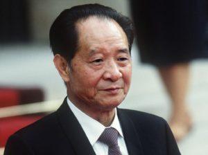 hu-yaobang-7